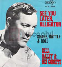 bill_haley.jpg