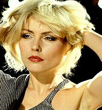 debbie_harry.jpg