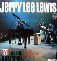 jerry_lee_lewis.jpg