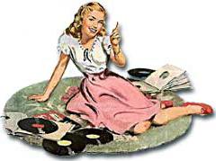 girl-discs