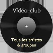Vidéo-club
